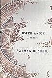 www.payane.ir - Joseph Anton: A Memoir