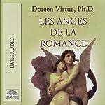 Les anges de la romance | Doreen Virtue