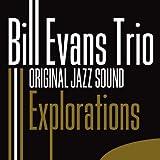 Explorations (Original Jazz Sound)