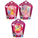 Disney Princess Night Lights [3-Pack]