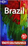 travel society  20 best tips if you are visiting or moving to Brazil