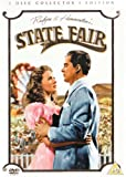 R & H State Fair: Special Edition 2 Disc [Import anglais]