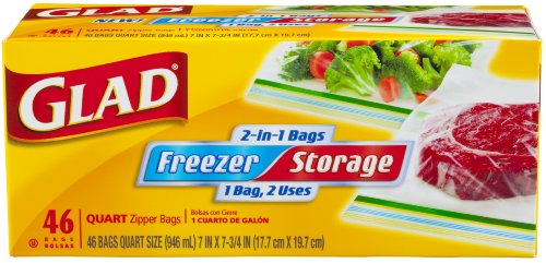 Free Refrigerator Boxes front-561248