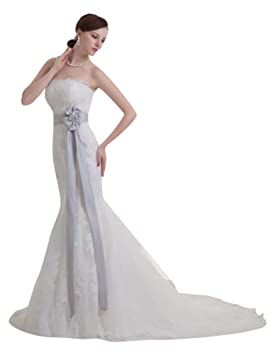 100% Guarantee Lace Wedding Dresses Any Size/color
