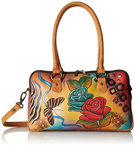 anuschka-anna-by-handpainted-leather-large-multi-comparment-satchel-rose-safari