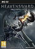 Final Fantasy 14 Online: Heavensward  (PC)