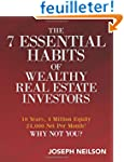 The 7 Essential Habits of Wealthy Rea...