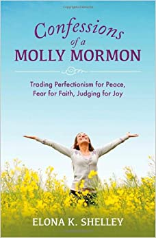 , Judging for Joy: Elona K. Shelley: 9780981869278: Amazon.com: Books