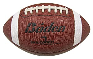 Buy Baden SkilCoach Official Size 9 Heavy Trainer Football by Baden
