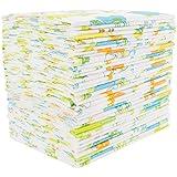 Babies R Us - Safari Disposable Multi Use Pads 36 Pack