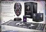 Dishonored II - Premium Collector's Edition - PC