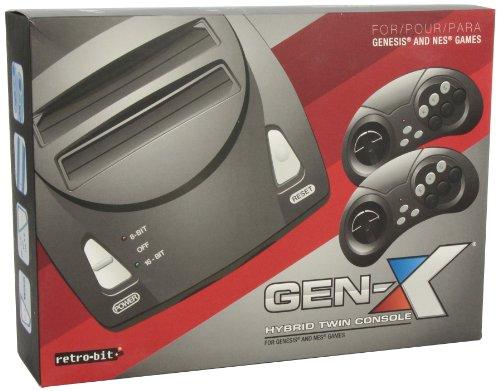 Buy Nintendo Nes front-1031260