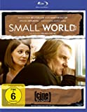 Image de BD * Small world [Blu-ray] [Import allemand]