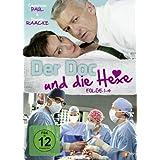 Der Doc und die Hexe - 4