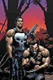 Wolverine/Punisher Volume 1 TPB (0785114327) by Milligan, Peter