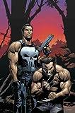 Wolverine/Punisher Volume 1 TPB (0785114327) by Milligan, Peter