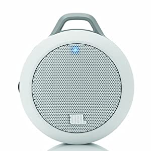 Buy JBL Micro ll Portable Speaker At 48% Discount - Amazon