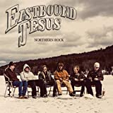 Eastbound Jesus Northern Rock
