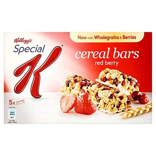 de-kellogg-special-k-red-berry-bar-5-x-23g