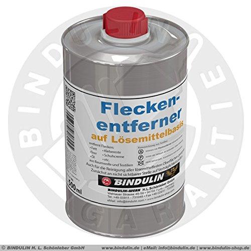 fleckenentferner-500-ml-flasche