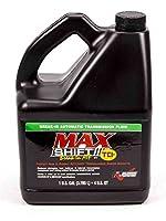 TCI 15901 Maxshift Break-In Transmission Fluid, 1 Gallon from TCI