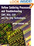 Reflow Soldering Processes and Troubl...