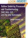 Reflow Soldering Processes