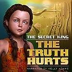 The Truth Hurts | Dawn Chapman