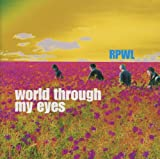 World Through My Eyes By RPWL (0001-01-01)