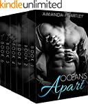 Oceans Apart: The Complete Series Box...