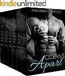 Oceans Apart: A British Billionaire E...