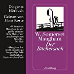 Der Büchersack | William Somerset Maugham