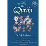 Approaching the Qur'an: The Early Revelations with CD (Audio)by Michael A. Sells