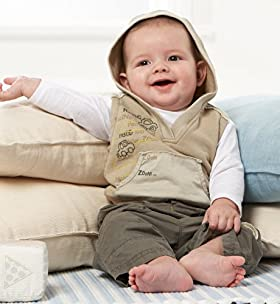 أزياء أطفال رووووووووعه  513kvhrcl9L._SX280_SH35_