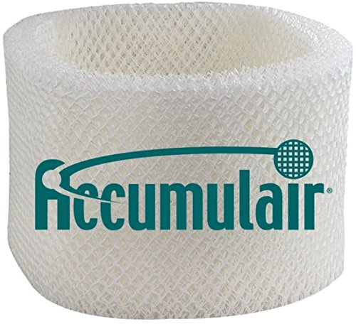 Holmes HWF72/HWF75 Humidifier Filter (Aftermarket) (Holmes Humidifier Filter 3500 compare prices)