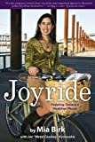 Image of Joyride: Pedaling Toward A Healthier Planet
