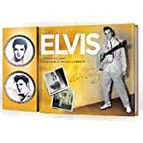 The Life of Elvis