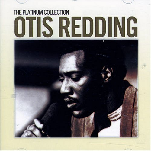 Otis Redding-The Platinum Collection-2007-0MNi Download