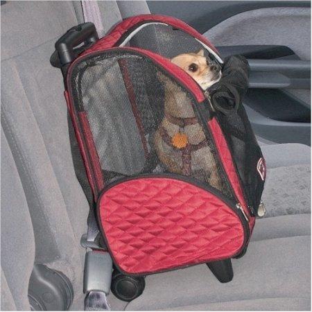 travelon-dog-puppy-pet-medium-red-wheel-around-by-hunterk9