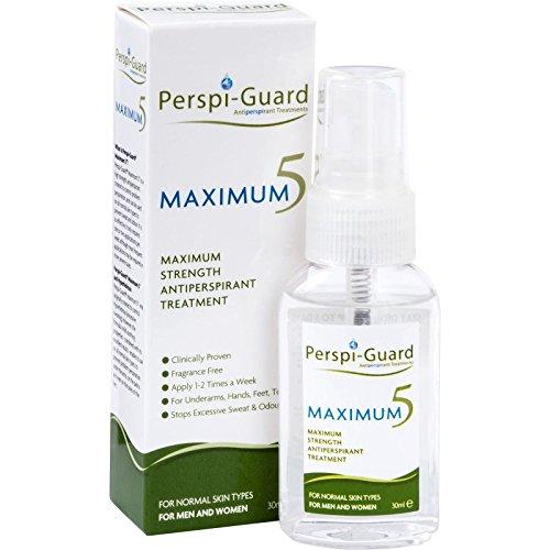 perspi-guard-maximum-strength-antiperspirant-spray-30ml-for-sweat-odour-problems-remarkably-effectiv