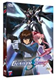 Mobile Suit Gundam Seed Destiny - Vol. 10 [DVD]