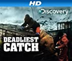 Deadliest Catch [HD]: Deadliest Catch Season 7 [HD]