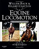 img - for Equine Locomotion, 2e book / textbook / text book