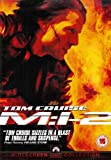 Image de Mission Impossible 2 [Import anglais]