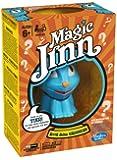 Hasbro A5308100 - Magic Jinn Tier Edition