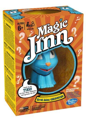 hasbro-a5308100-magic-jinn-tier-edition
