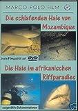Haie Von Mozambique/Haie im a [Import anglais]