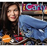 iCarly: Music From and Inspired by the Hit TV Show (Deluxe Edition)