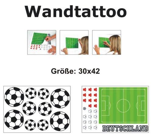 Wandtattoo Wandtattoos Wand Tattoo