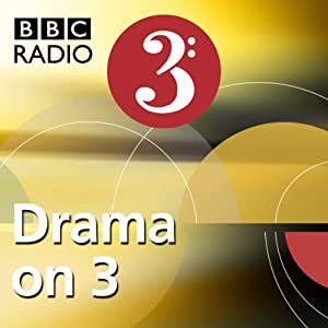 Pericles (BBC Radio 3: Drama on 3) Radio/TV Program